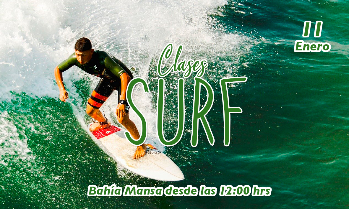 img clases surf